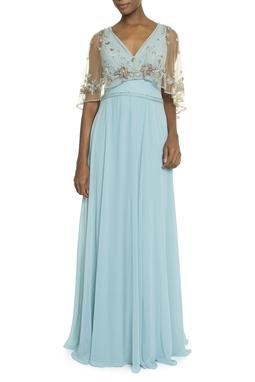 Vestido Kimera - DG14351