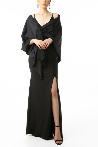 Vestido Kodata Maddie