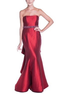 Vestido Kylia CLM - DG17145
