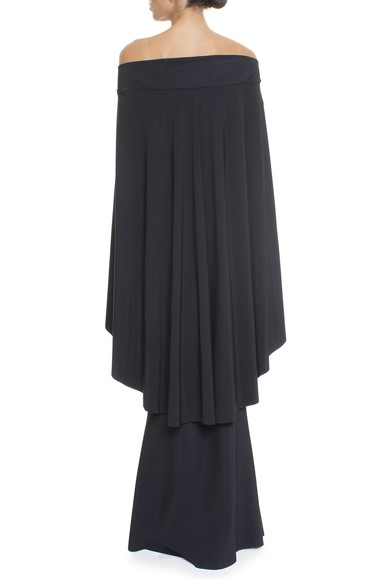 Vestido Laiane Chiara Boni