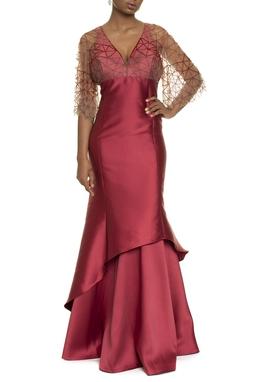 Vestido Lalis