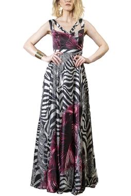 Vestido Sonia THM