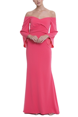 Vestido Lari CLM DG17117