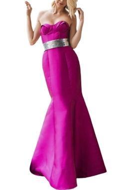 Vestido Lauren MYD