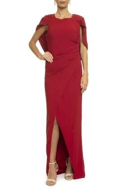 Vestido Lavis -DG13404