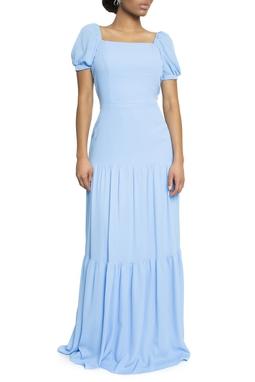 Vestido Leandra - DG14159