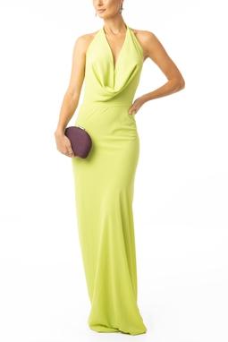 Vestido Lemonade - DG14202