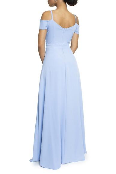 Vestido Leri Basic Collection