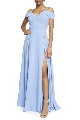 Vestido Leri - DG14028