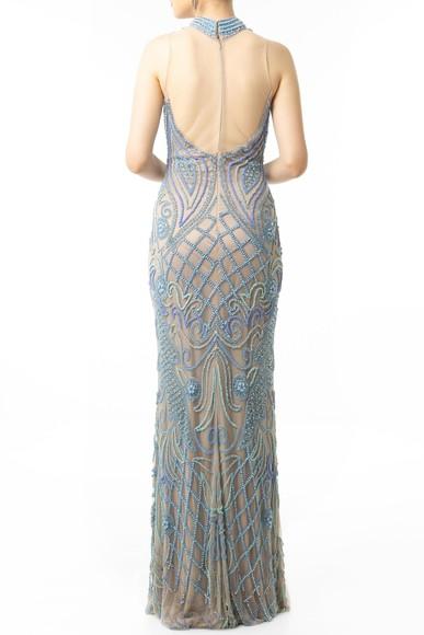 Vestido Let Essential Collection