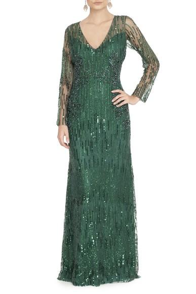 Vestido Levinson Patricia Bonaldi