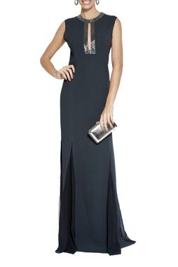 Vestido Lia Pinheiro