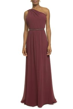 Vestido Lidiane - DG14251