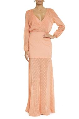 Vestido Lilba - DG14206