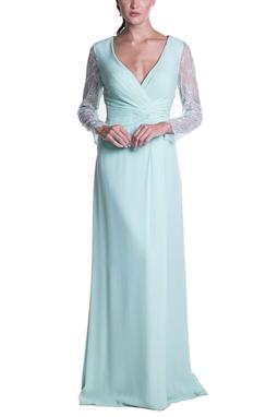 Vestido Liliana CLM - DG13924