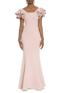 Vestido Lilu - DG13228