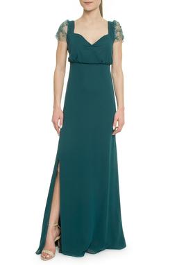 Vestido Linfa - DG18137