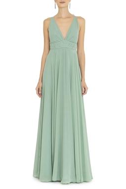 Vestido Lira - DG14020