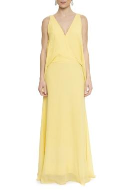 Vestido Lucerna - DG13901