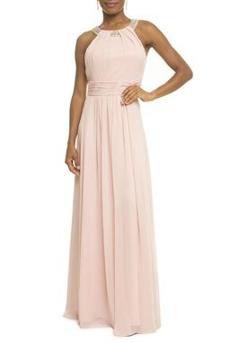 Vestido Luciola -DG13488
