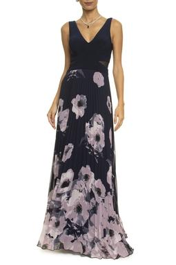 Vestido Lurane