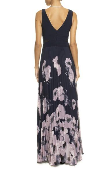 Vestido Lurane Basic Collection