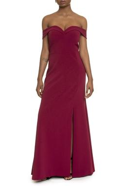 Vestido Macavites - DG13982
