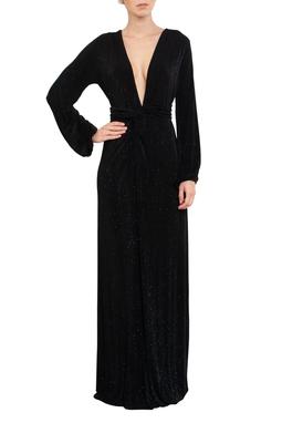 Vestido Macias - DG13940