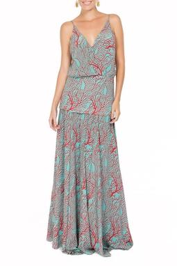 Vestido Madureira - DG132247