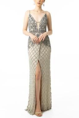 Vestido Mahal