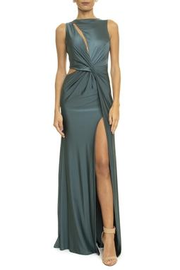 Vestido Malde - DG13293