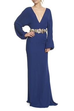 Vestido Malta - DG13379