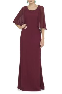 Vestido Mambo - DG13864