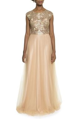 Vestido Manara - DG14404