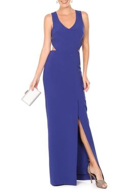 Vestido Marcelina - DG36/42