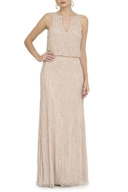 Vestido Margaery - DG14654