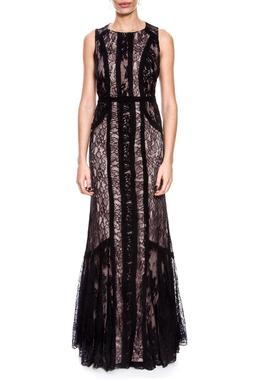 Vestido Maria Eduarda - DG12983