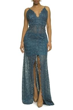 Vestido Maris MYD - DG17531