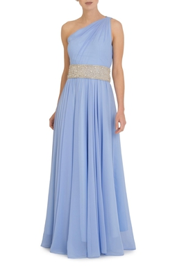 Vestido Maris - DG13879