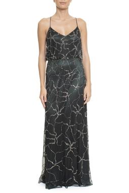 Vestido Marisa - DG14715
