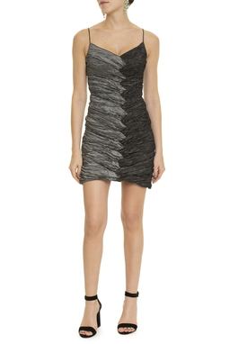 Vestido Marmora - DG16965