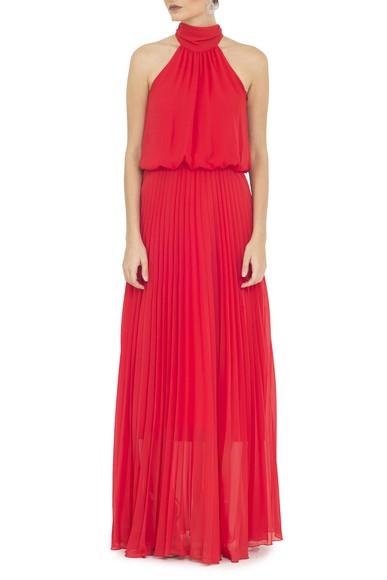 Vestido Martell Basic Collection