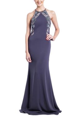 Vestido Martina CLM - DG16912