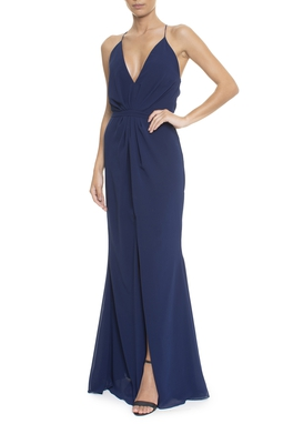 Vestido Mathilda - DG13132