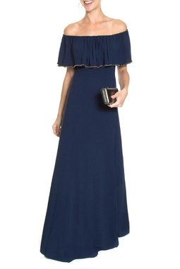 Vestido Matilde