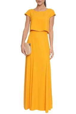 Vestido Maxwell - DG14198