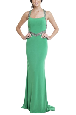 Vestido Meg CLM - DG14271