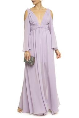 Vestido Melinda - DG14175