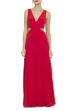 Vestido Melisandre  - DG13605