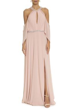 Vestido Meora - DG13431